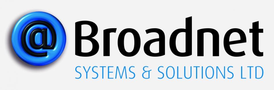 Broadnet Systems & Solutions Ltd.