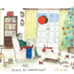 Christmas Cards 2016 now available…