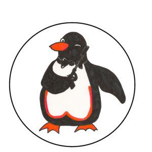 logo-007-in-circle