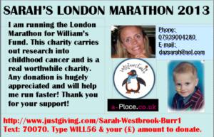 sarah_s_london_marathon_cards8d1190d3e2ac