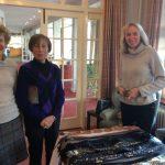 Gerrards Cross Golf Club Ladies T!