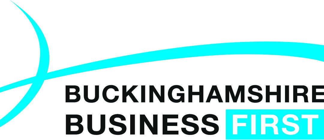 Proud member of Buckinghamshire Business First!