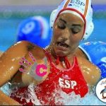 University of Liverpool Waterpolo charity tournament…