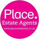 Need a new Place? Place Estate Agents support William's Fund!