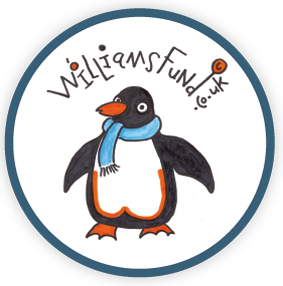 Williams Fund