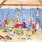 2002 Christmas Card