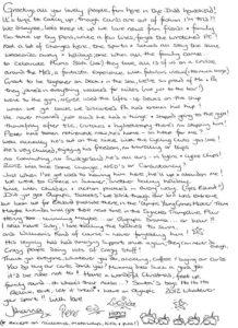 Christmas-letter-20111