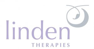 Linden Therapies