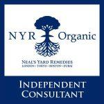 NYR Organic logo