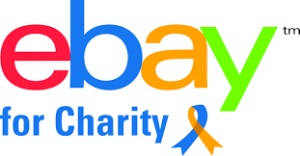 original-ebay_for_charity_logo