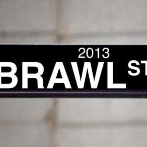 brawl_street