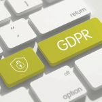 GDPR Compliance Workshop for Small Businesses… Walk Away Compliant!