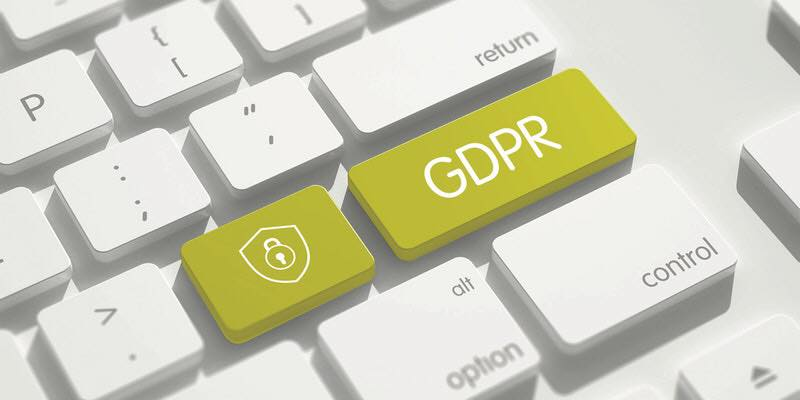 GDPR is coming… Are you compliant? We can help…